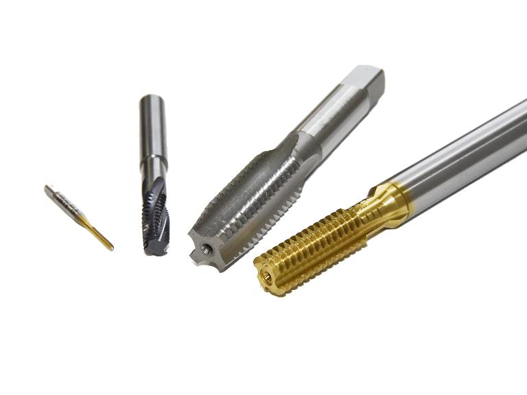 金属加工用の刃物