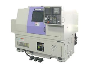 TC-200L6